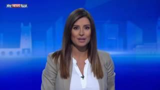 عقار مصري جديد لمواجهة التهاب الكبد الوبائي