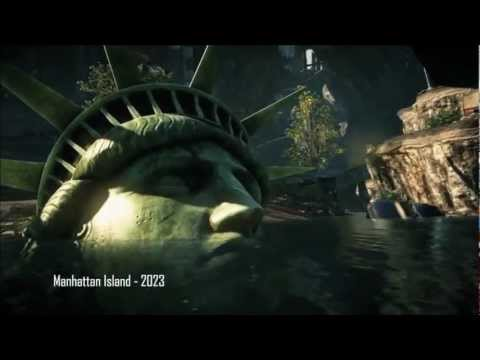 My Top 10 PC Games 2012 HD