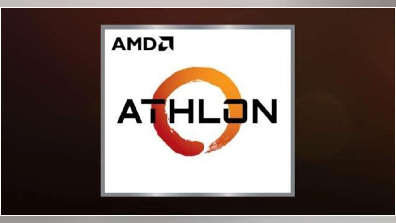 Amd Athlon 220ge And 240ge Review Introduction Youtube