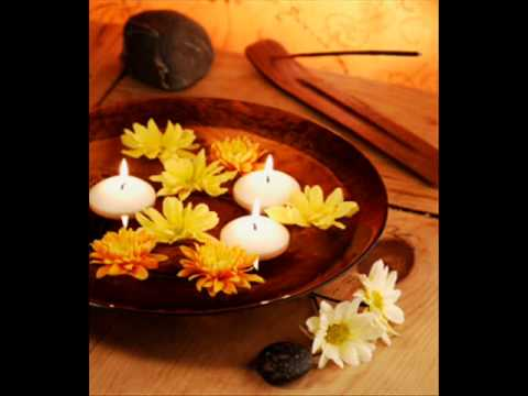 Meditation music -SOUNDS OF ISHA