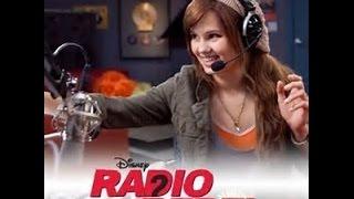 Radio Rebel Filme Completo Dublado Rebelde da Radio .