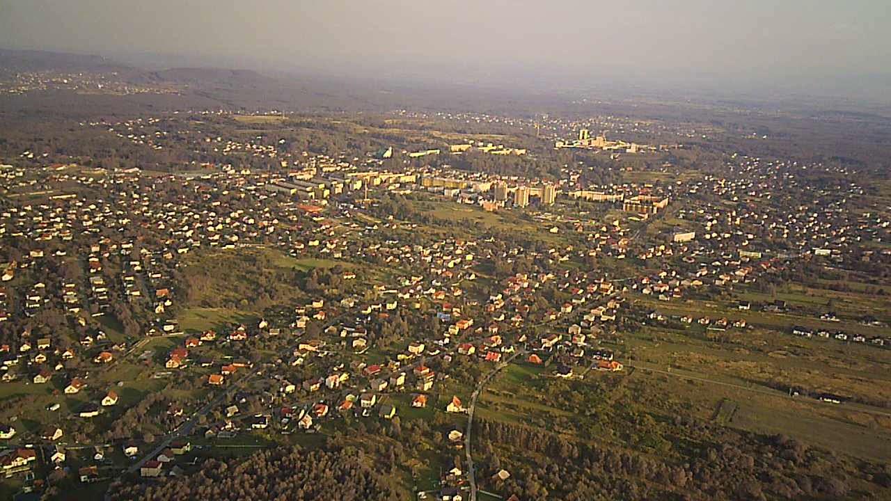 Download Szybowiec rc Libiąż RSP