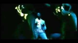 My Humps [Lil Jon Remix]