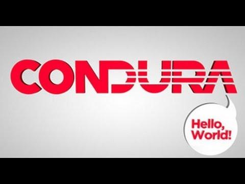 Condura philippines adverstistment youtube condura philippines adverstistment asfbconference2016 Choice Image