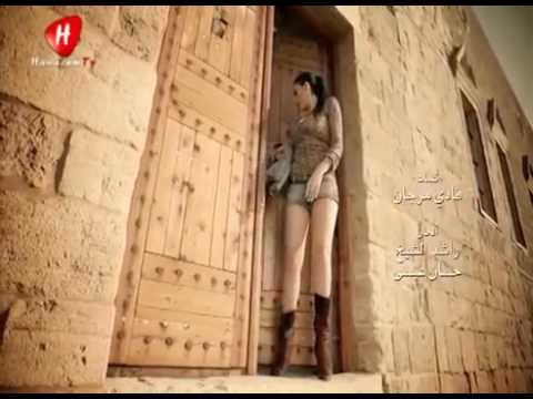 Abdul Arabic songs 20/5/2017may