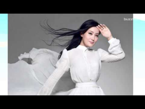 Official Beijing Winter Olympics song sounds exactly like 'Let It Go'