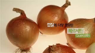 황토나라양파즙 양파성분 홈쇼핑영상(NO AUDIO)