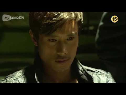 Айрис 9 Серия Южная Корея на русском языке