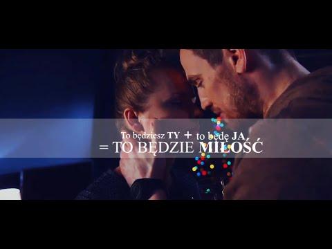 Singielka | Elka i Tomasz |  It's gonna be |HD|