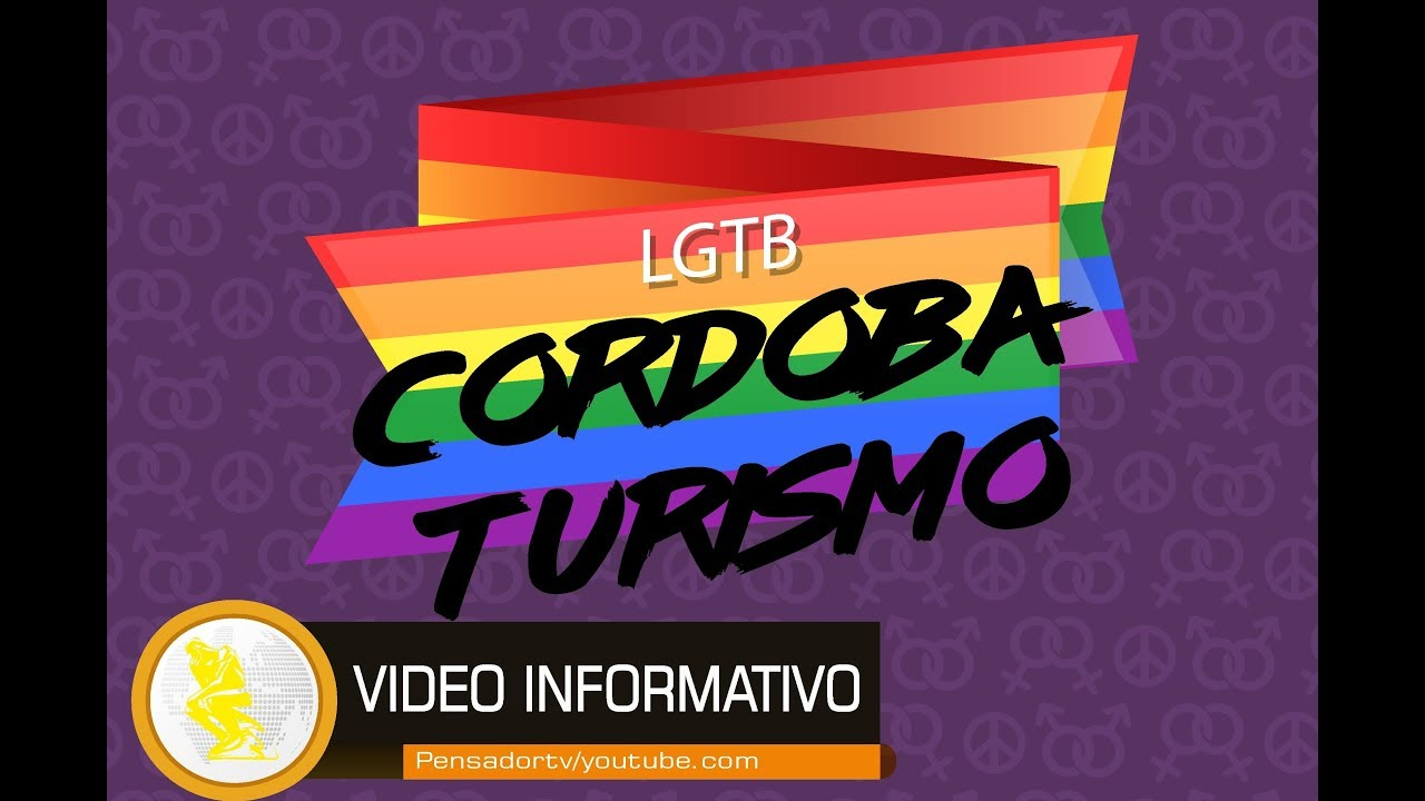 turismo gay en cordoba