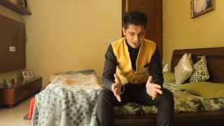 "College Garari - Sam-Dish Ft. They-C ""RK"" Latest Punjabi Song 2014"