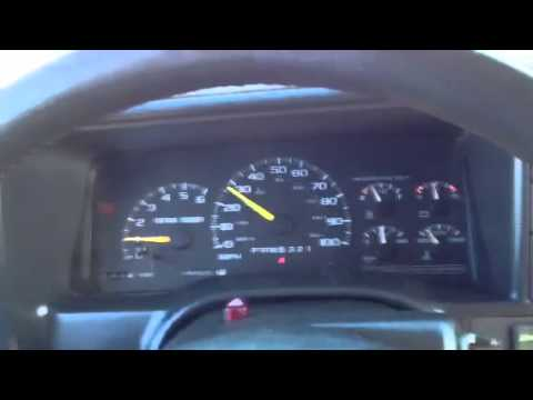 1998 Chevy Silverado Z71 4x4   YouTube