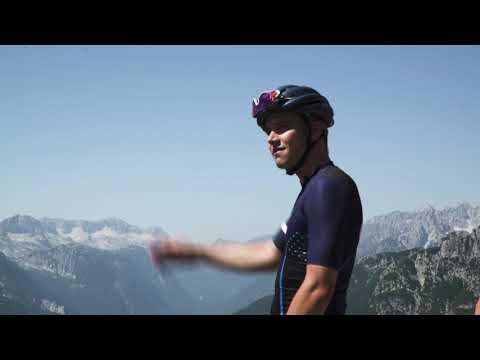 MAAP Field Trip | Slovenia's Julijske Alps