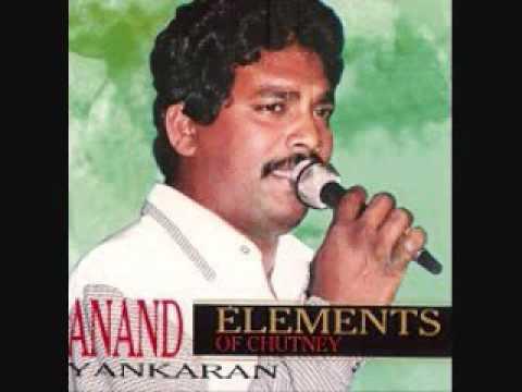 Anand Yankaran - Nanda Baba