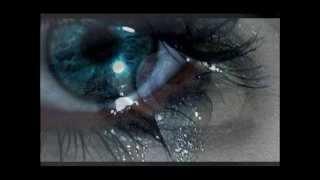 Mis Ojos Un Espejo (Remix 2014) - Mc Aese Ft. Wiss Alexander