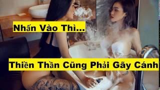 Nonstop Việt Mix - Còn Gì Đau Hơn Chữ Đã Từng Hot 2019 - Vương Quốc Juice Relax / Xịt Chill