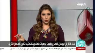 تفاعلكم: هل أصبحت الآثار المصرية سلعة على الانترنت؟