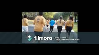 Carrera Atlética de la Facultad de Derecho UNAM 2018