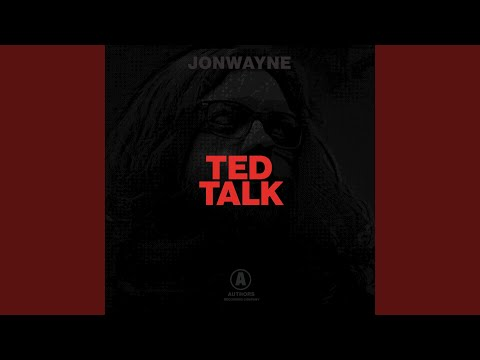 TED Talk mp3