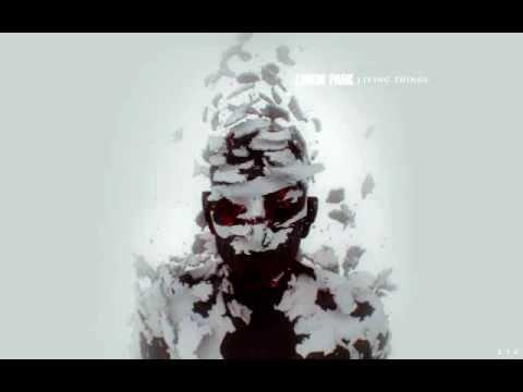 Linkin Park - Victimized