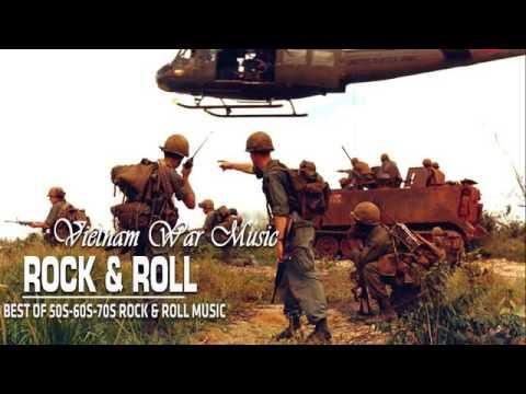 War (band)