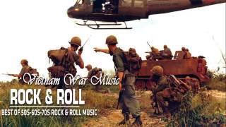 50s rock roll best of 50s 60s 70s music best vietnam war music best rock roll