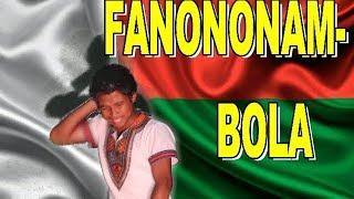 VIDEO MAHALATSAKA  Fanisambola vaovao (ISAMBILO)