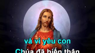 Lạy Thánh Tâm Chúa - tinmung.net