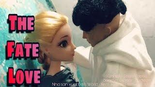 [CC_12+] Thiên Mệnh Tình Yêu tập 30 (Tập Cuối)   Dolls World