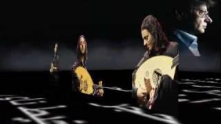 Video Le Trio Joubran & Mahmoud Darwish -  على هذه الأرض download MP3, 3GP, MP4, WEBM, AVI, FLV Oktober 2018
