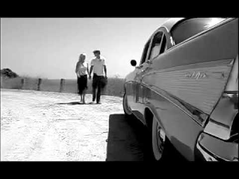 Etta James - (1961) Sunday Kind Of Love (Sous Titres Fr)