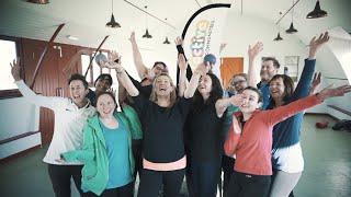 Active New Communities - Alconbury Weald