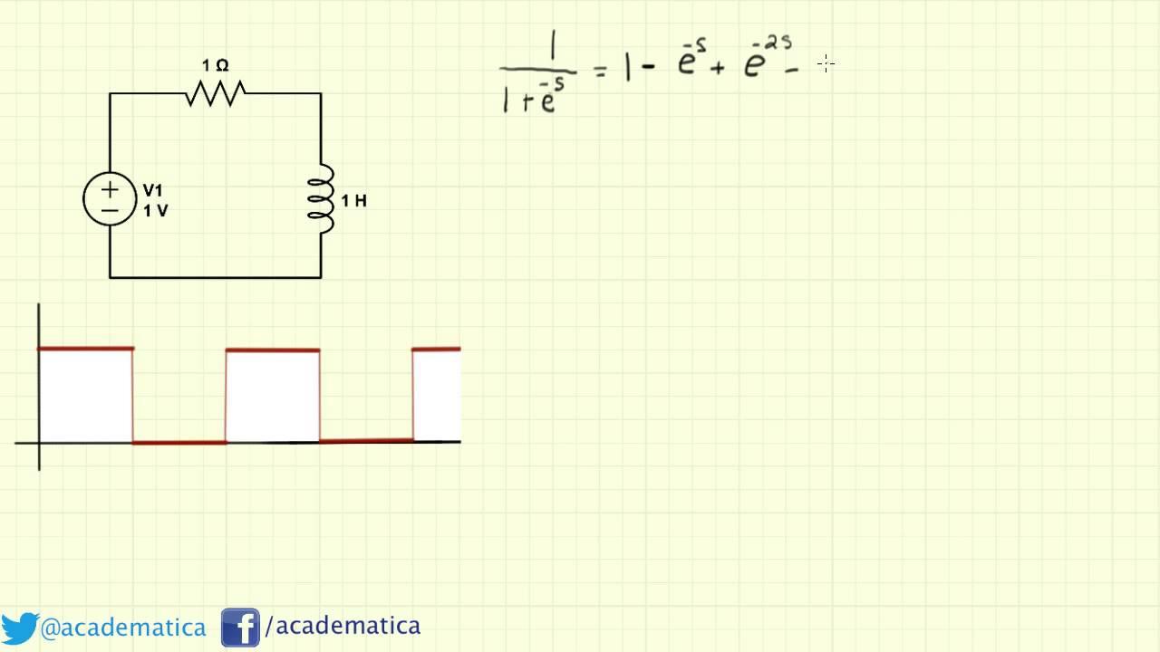 Circuito Onda : Tv onda inalámbrica y circuito de la electrónica ilustración del