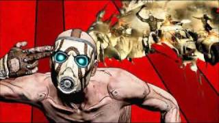 Repeat youtube video Borderlands Soundtrack - Track 01 - No Heaven