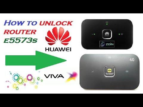 E5573bs-320 unlock done by dc-unlocker - Noora international