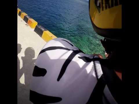 Sulawesi & Wakatobi! (Travel Story)