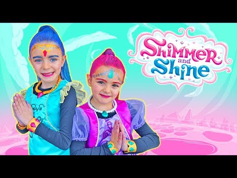 download fiesta de shimmer y shine2017fiesta de ni209as