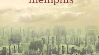 Memphis - A Ghost Story