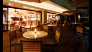 大宮 ビアガーデン ビアレストラン ホール 【 Lanai Hawaiian Natural Dishes 】