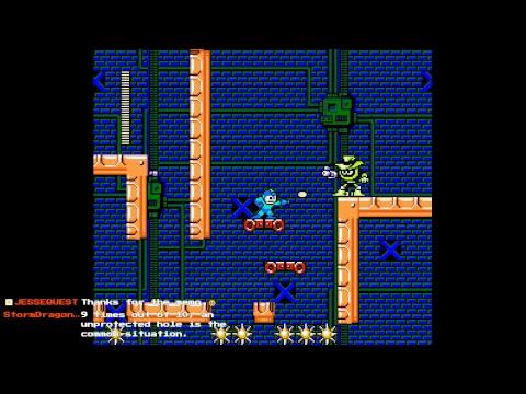 Mega Maker Play N Chat