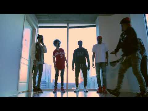 "Lil Pump & Dj Carnage ""i Shyne"" | Hiiikey | Ayo & Teo + Gang"