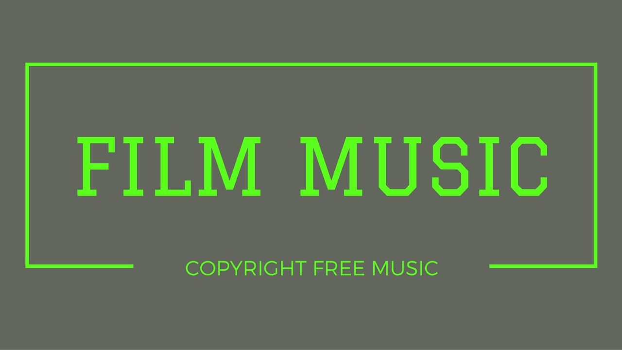 Dramatic Military Cinematic Music Warrior Strife Jingle Punks Freetouse Copyright Free Music
