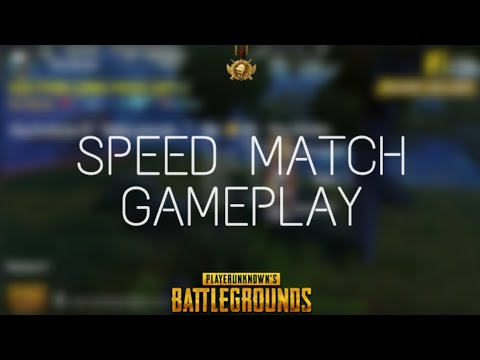 pubg-mobİle-speed-match-gameplay-[lagger]