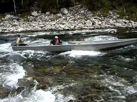 рыбалка на кантегире