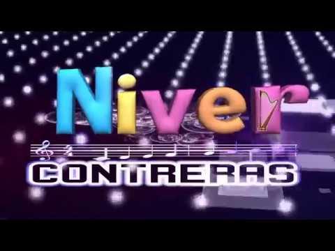 NIVER CONTRERAS  MIX CHOFERCITO