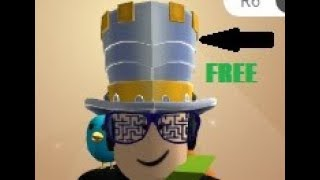 [Working] How to get The Full Metal Hat and Tweet Bird using Promotion code!