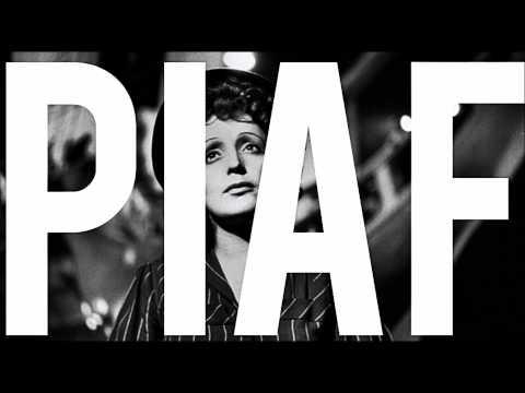 Edith Piaf - Milord