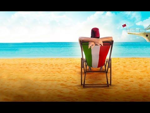 Il turco in Italia trailer (The Royal Opera)