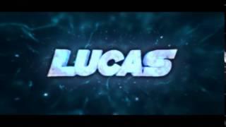 Baixar INTRO #1|Lucas BR GAMES (Essa Ficou Zika!!)