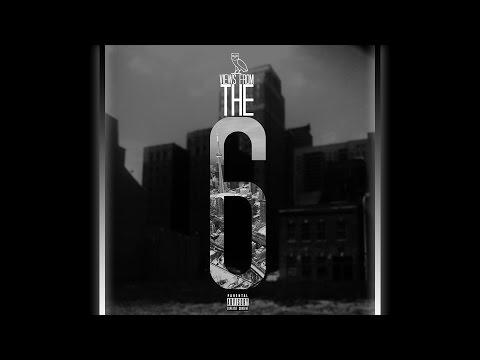 Drake Ft. Pimp C - Faithful w/ [FREE MIDI DOWNLOAD]